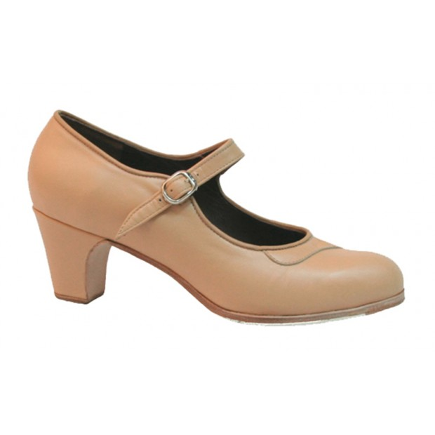 Cuir beige professionnel...