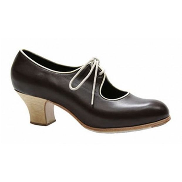 Professional Leather Brown...