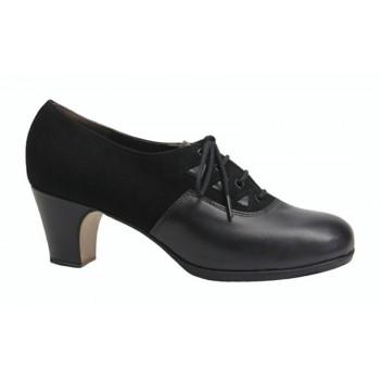 Zapato de Baile Profesional...