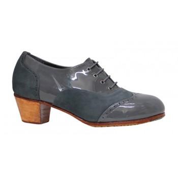 Chaussures Flamenco...