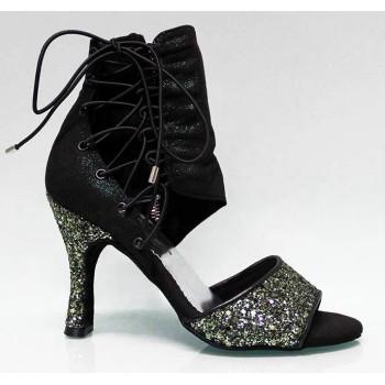 Chaussure de danse de salon...