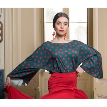 Top Flamenco Sils
