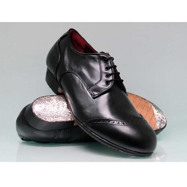 Professional Flamenco Shoe...