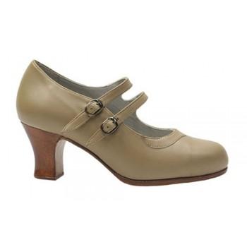 Zapato profesional Piel...