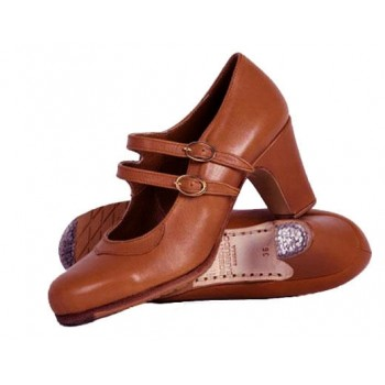 Zapato Profesional