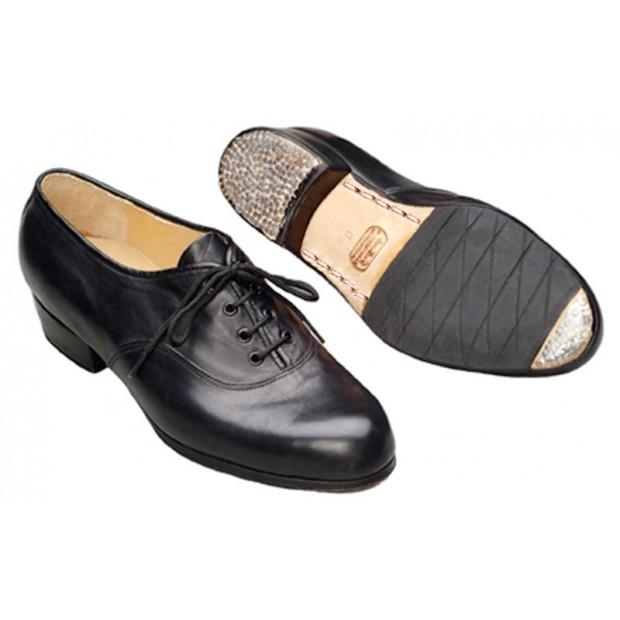 Zapato Baile Flamenco...