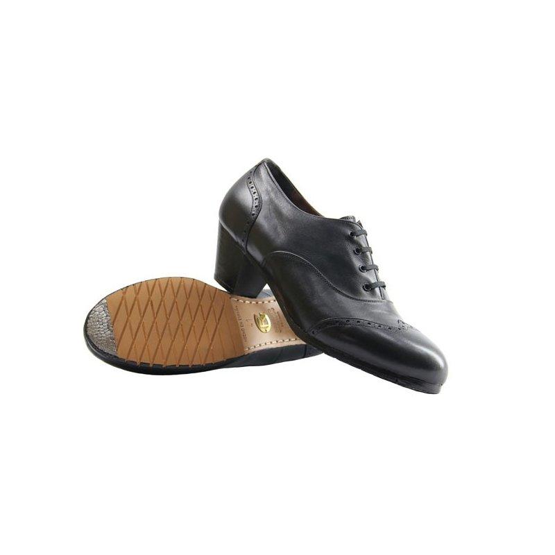 Para Hombres Flamenco Baile Botas De Y Zapatos 7HwvqY