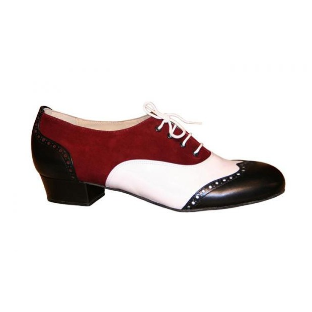 Chaussures de danse de...