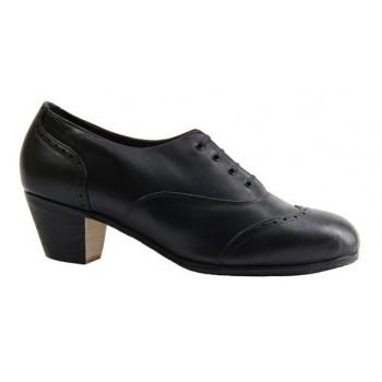 Flamenco Dance Shoes Men's Semiprofessional