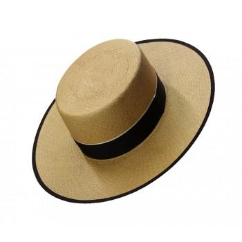 Sombrero Cañero Panama