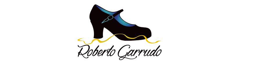 Zapatos de Flamenca para Feria