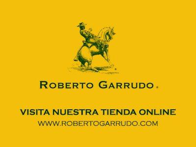 Banner Castañuelas